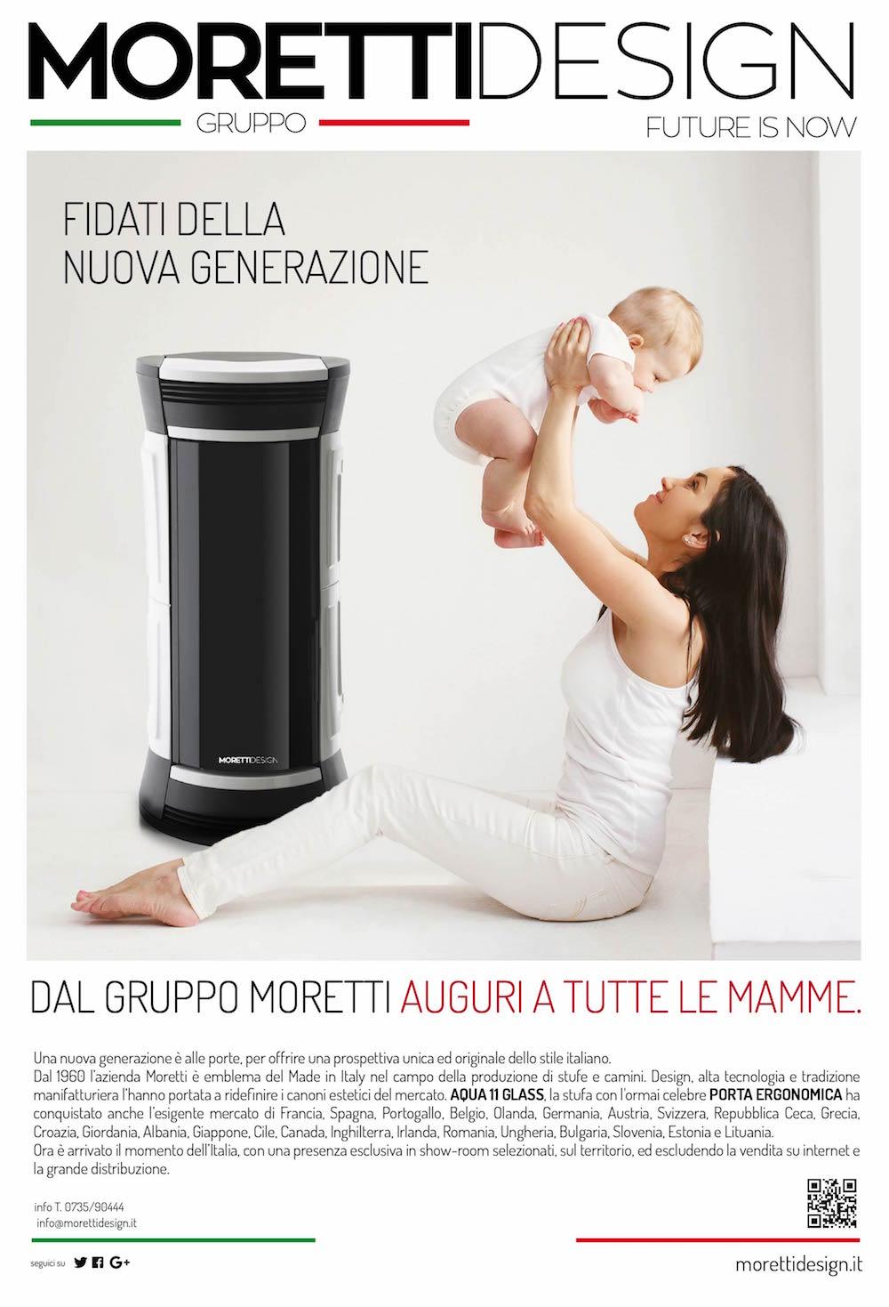 corriere_repubblica7-8-9-01